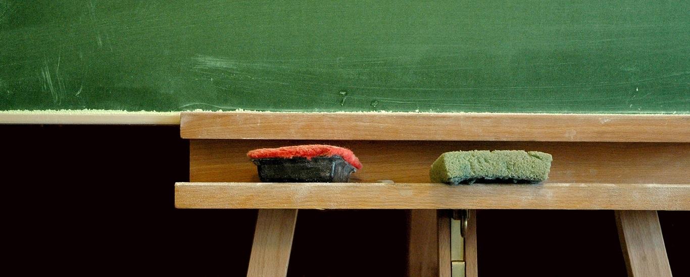 aulas